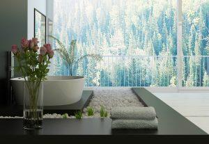 decoracion moderna minimalista