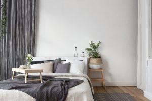 Adornos y objetos para decorar tu habitación