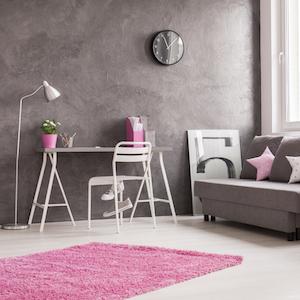 Decoración de salas modernas minimalistas