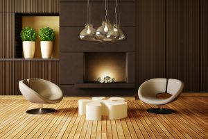 ideas decoracion moderna