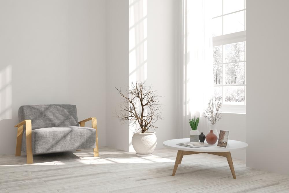 ideas centrales para la mesa de la sala Mesas Para Salas Modernas Cul Va Mejor Con La Tuya
