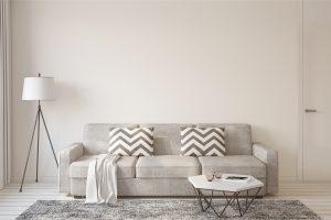 Mesas para salas modernas 5