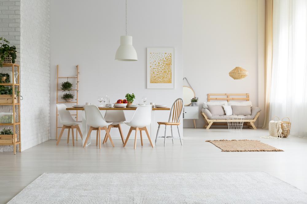Muebles modernos de comedor affordable large size of for Muebles bonitos sl