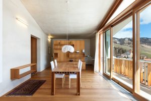 mueble de comedor moderno barato