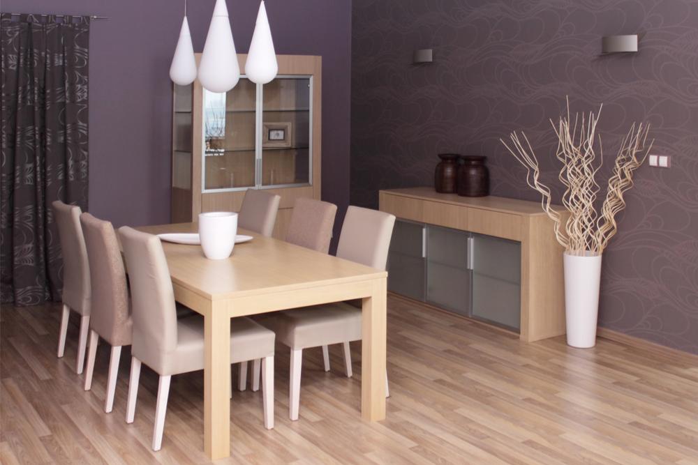 Muebles de comedor modernos - Muebles de comedor modernos ...