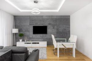 muebles de comedor diseño moderno