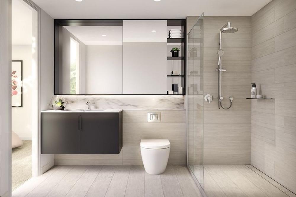 ideas decoracion baños Ideas Para Decorar Baos Con Encanto Decoracionmodernanet
