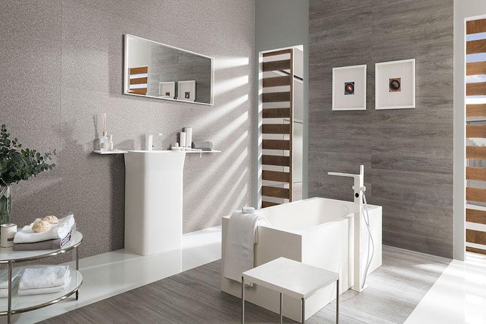 ideas para decorar baños Ideas Para Decorar Baos Con Encanto Decoracionmodernanet